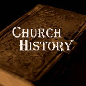 History of Independent Catholicism and the Evangelical Catholic Church