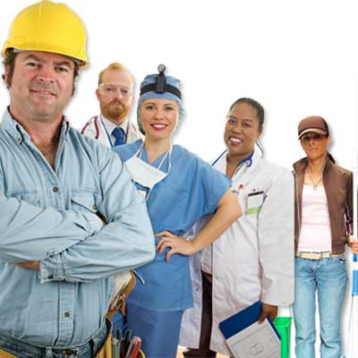 Blessed Are The Workers - The Importance of Protecting Labor: A ...